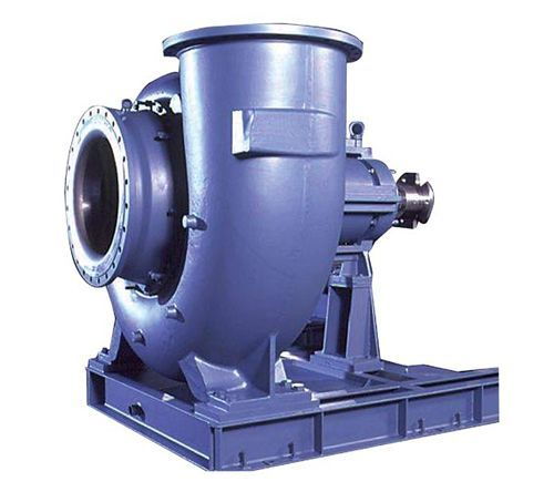500X-TL-24型脱硫泵厂家/价格/选型