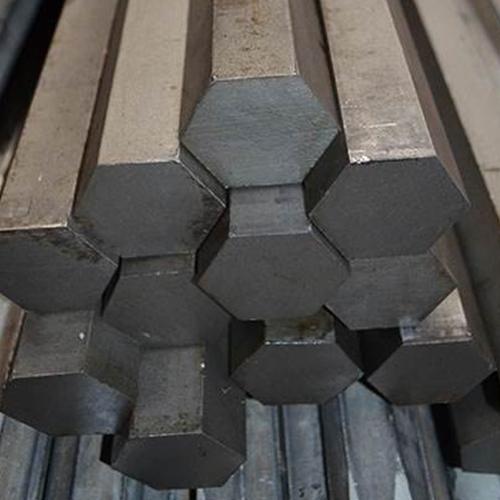 六角钢厂家