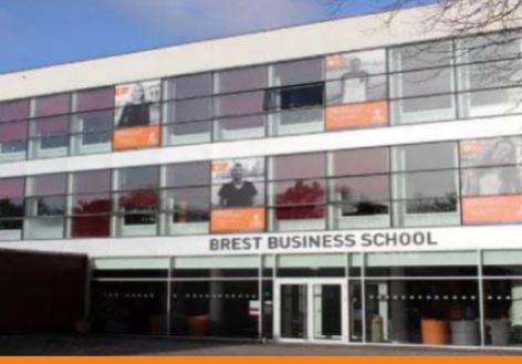法国布雷斯特商学院房地产经济与管理硕士标杆地产EMBA总裁班(第九期)