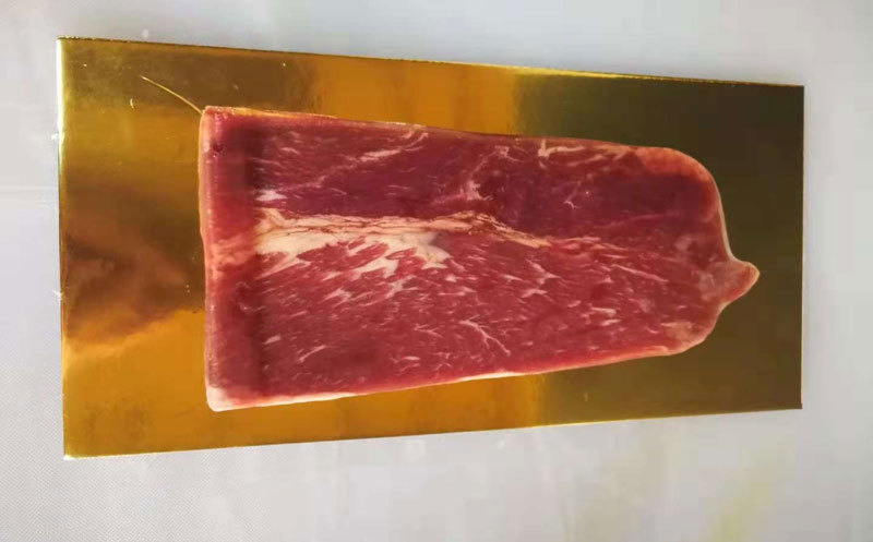 g贴体牛排纸片_副本