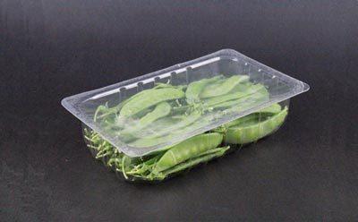 19726盒式蔬菜