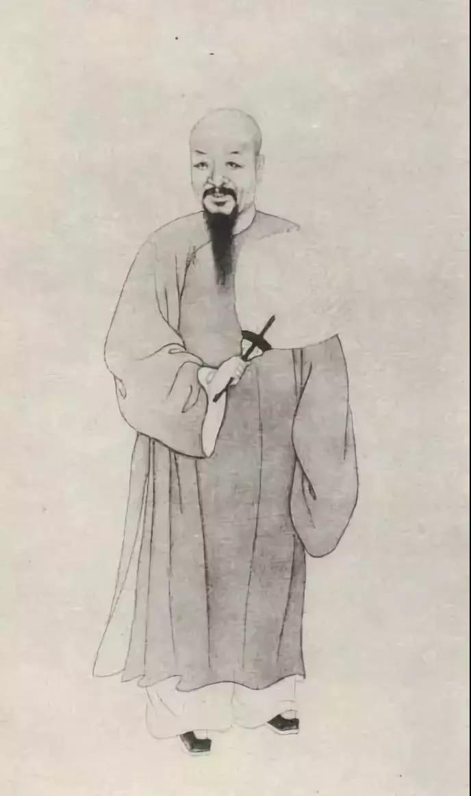 """""""淡墨探花""""王文治书法欣赏"""