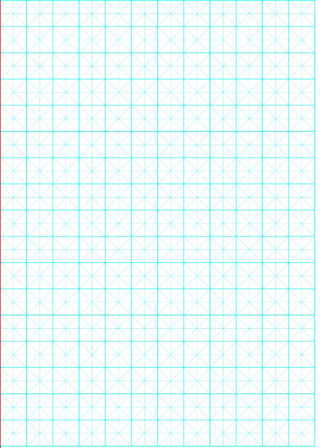 多种练字模板,适合喜欢练字的可以免费下载