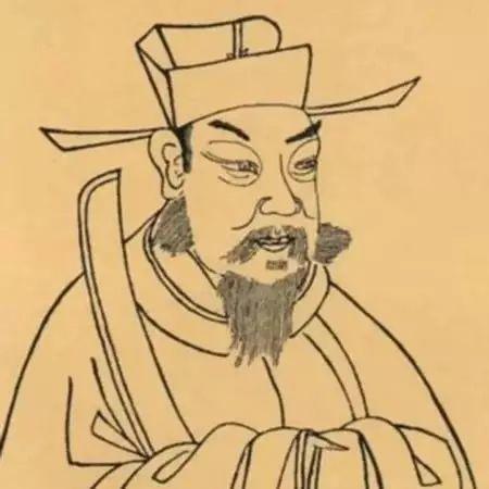 赵孟頫《吴兴赋》书法欣赏