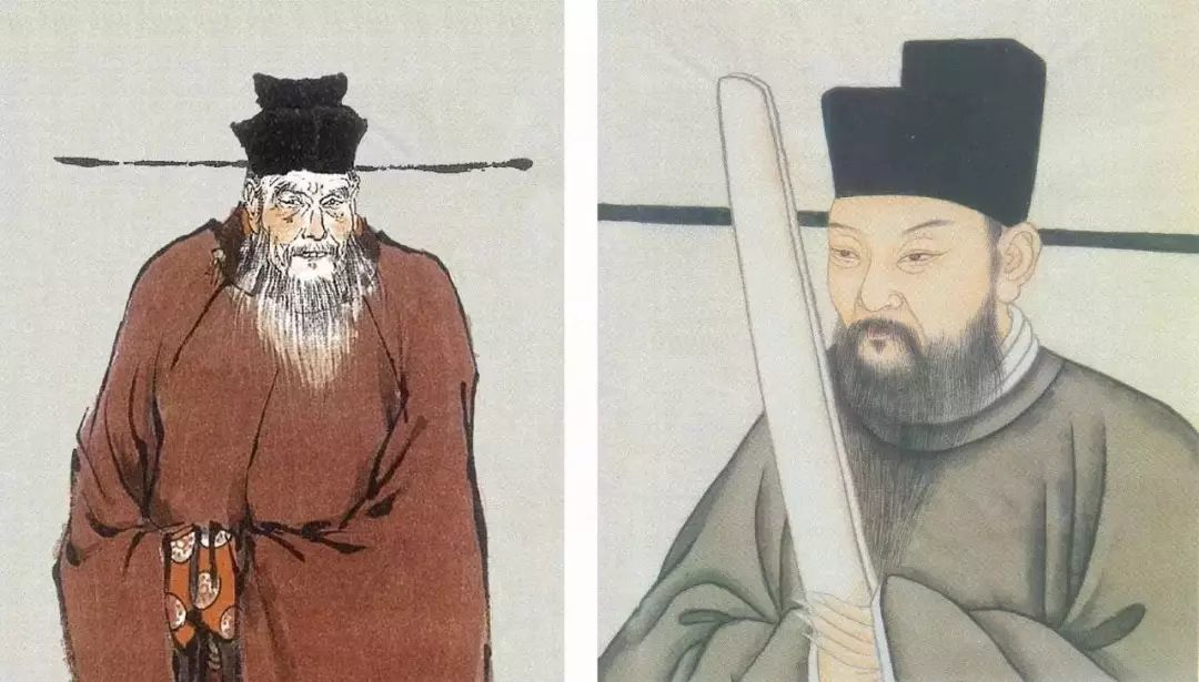 蔡襄和蔡京,谁的字更好?