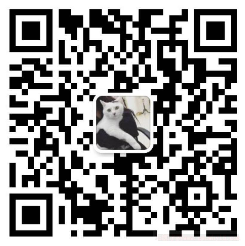 微信图片_20200327102335