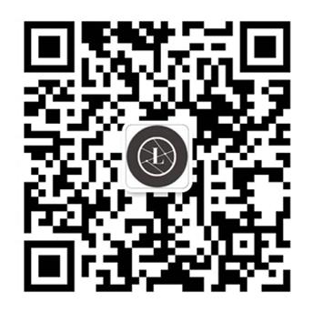单字示范赵孟頫洛神赋书法讲座