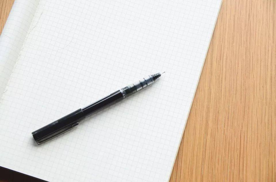 怎样练好硬笔字?常用的练字步骤是什么?
