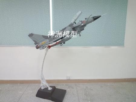 飛機模型15