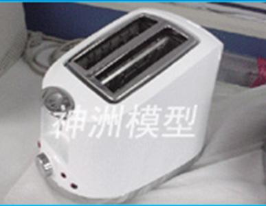 小家電模型4