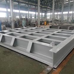 安徽钢闸门厂家