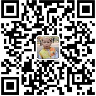 1532422678(1)_副本.