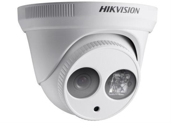 酒店高清视频监控方案的设计原则分别是什么