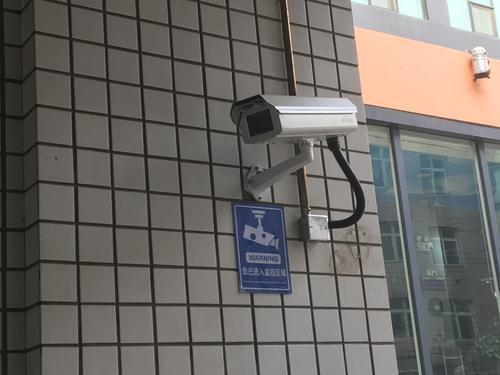 KTV怎样安装视频监控摄像机