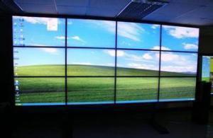 电梯如何调整网络监控设备