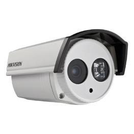海康威视130万高清监控摄像头 DS-2CD3212(D)-I3