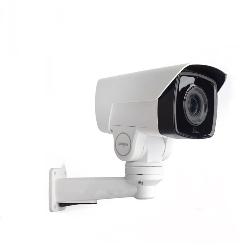 监控视频监控器系统所需价钱
