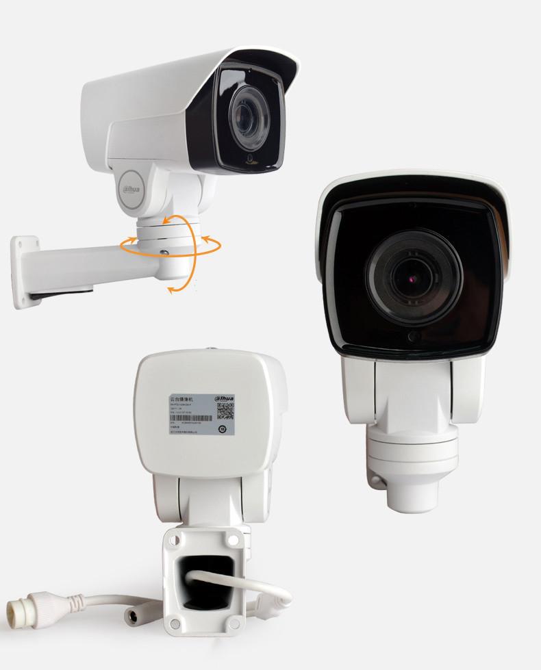 白云区装配监控设备安装