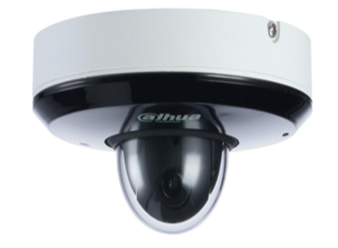 白云维修远程视频监控系统街道如何收费