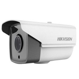500万高清星光级网络摄像机,H.265,星光夜视,宽动态摄像头