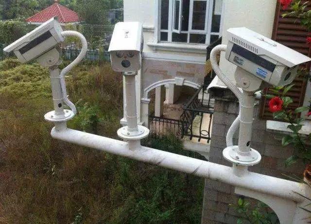 关于额敏辖区启用电子监控设备测速的公告