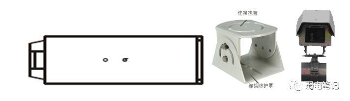 室外监控立杆基础、手井、接地、管线等施工指导手册(三)