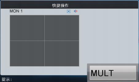 1100K键盘解码上墙你会操作吗?