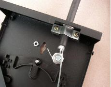 监控工程中光纤布线设计