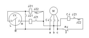 6)VP0_T%%E]%D1QJ)84I(0Q.