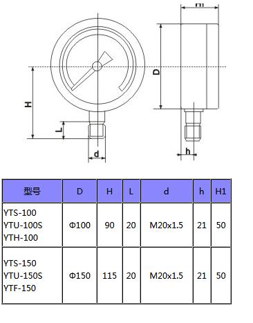 IP{5D[`MWOH8_4GG3031(5K.