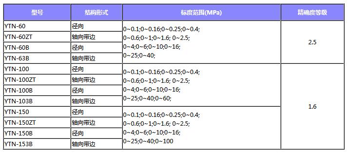 1539742669(1).