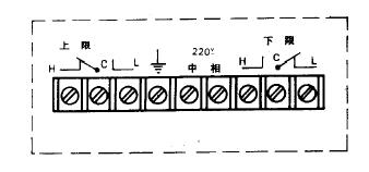 1540182842(1).