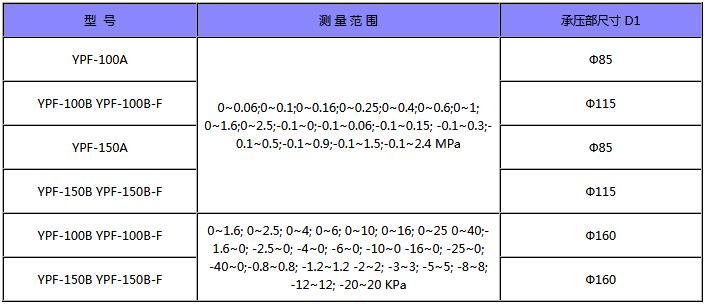 1540185494(1).