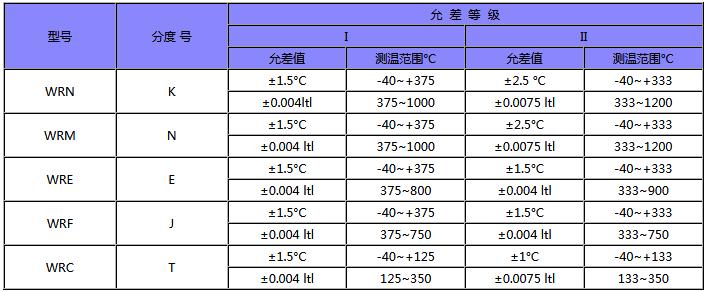 1540192907(1).