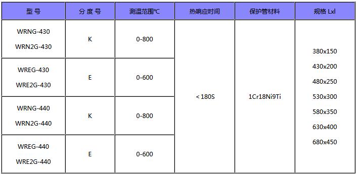 1540648424(1).