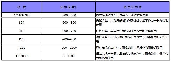 1540648557(1).