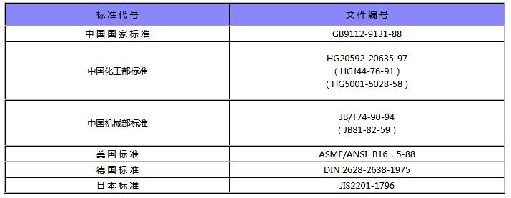1540648667(1).