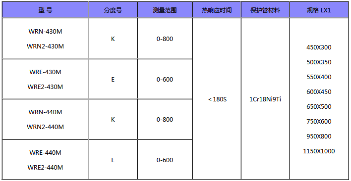 1540714113(1).