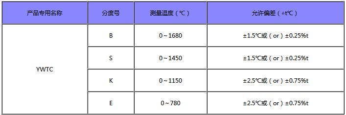 1540716621(1).