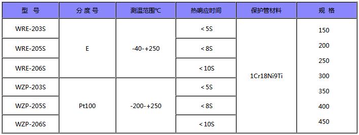 1540722747(1).