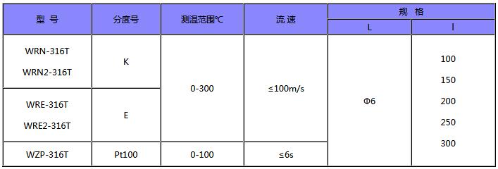 1540723446(1).