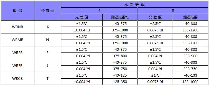 1540724301(1).