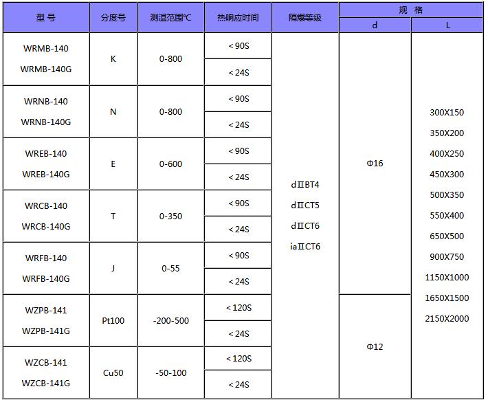 1540725040(1).