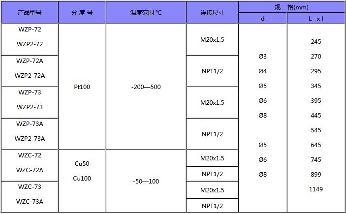 1540731453(1).