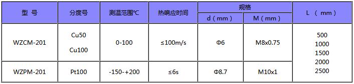 1540802063(1).