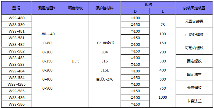 1541060326(1).