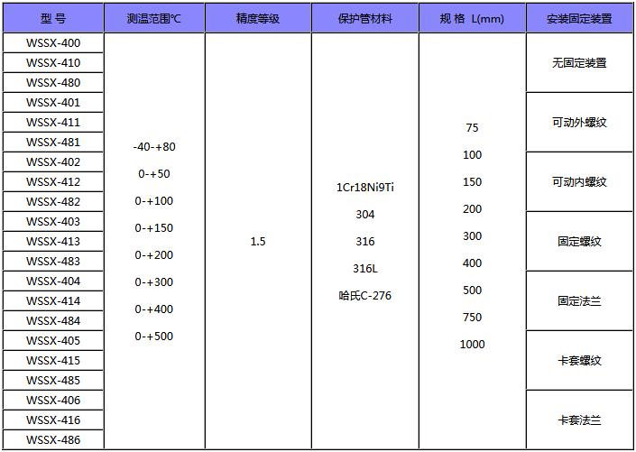 1541063521(1).