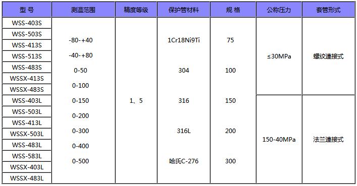 H3}HH7UH[1VC4T__3OFK)%W.