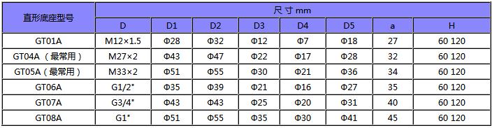 N0H]K]_2G)]42YAD4YV2FH4.