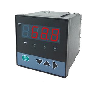 C903系列数字显示控制仪